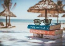 Bonus Vacanze 2021: Come Richiederlo, Requisiti ISEE, Scadenza