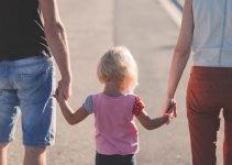 Assegno Ponte per Figli: Cos'è e Come Richiederlo