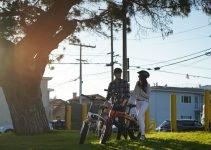 Bonus Mobilità 2021 per Bici, Monopattini e Auto: tutto quello che devi sapere