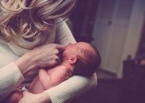 Bonus Bebè 2021: Come Richiedere l'Assegno di Natalità per i tuoi Figli