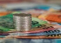 Recovery Fund: cosa Significa, Obiettivi del Piano, soldi che spettano all'Italia e progetti italiani