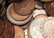 Reddito di Cittadinanza 2021: Requisiti Isee, Documenti Necessari, Come fare Domanda