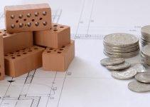 Edilizia: un fondo per compensare il caro materiali