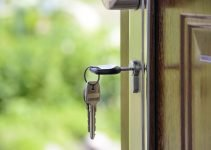 La Variazione dei Prezzi delle Case nel 2021 e le Previsioni per il Futuro