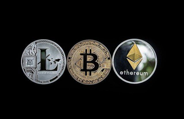 https://www.bitcoingo.it/